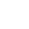 CSE Course List