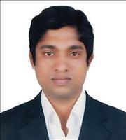 Golam Rabbani